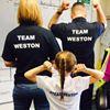 Weston Aviation