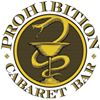 Prohibition Cabaret Bar