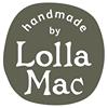 Handmade by LollaMac