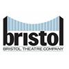 Bristol Theatre Company