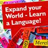 University of Exeter Foreign Language Centre and Tandem Language Exchange