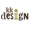 KK Design Originals