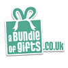 A Bundle Of Gifts .co.uk