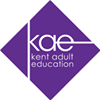 Kent Adult Education