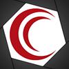 Carmarthen Cameras