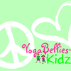 YogaBellies Kidz Leicester & YogaBellies South Leicestershire