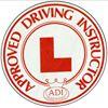 John Dorrian - Approved Driving Instructor