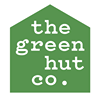 Green Hut Co.