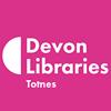 Totnes Library