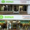 Oxfam Hexham