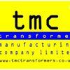 Transformer Manufacturing Co ltd