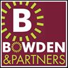 Bowden & Partners Estate Agents Torquay