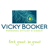 Vicky Booker - Personal Stylist & Coach