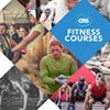 CMS Fitness Courses thumb