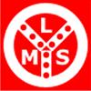Luigi Motor Services