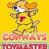 Conways Toymaster