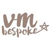 VMBespoke.com thumb