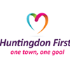 Huntingdon First