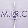 Maidstone Invicta Rowing Club