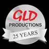GLD Productions Ltd