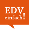 Schneider & Wulf EDV-Beratung GmbH & Co KG