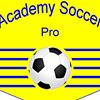 Academy Soccer Pro