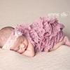 Emme Elle Photography, Inc.