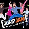 Jump Jam Trampoline Parks - Wales