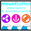 Mount Batten Watersports & Activities Centre