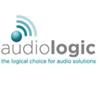 Audiologic