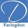 Printers in Faringdon