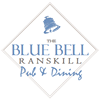 The Blue Bell Ranskill