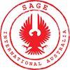 SAGE International Australia