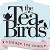 The Tea Birds