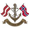 Latvia Classic Shipyard