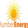 Humber Energy