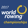2018 World Rowing Masters Regatta