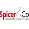 Spicer & Co