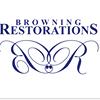 Browning Restorations