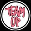 Team Up Cardiff