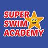 Super Swim Academy