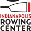 Indianapolis Rowing Center