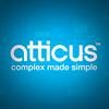 Atticus Digital Ltd thumb