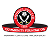 Sheffield United Community Foundation
