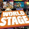 World Stage Festival