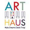 Art Haus Club