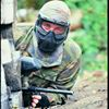 Taskforce Paintball Games Cowbridge