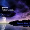 Stormy Blue Events Ltd