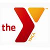 YMCA of Bristol