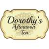 Dorothy's Afternoon Tea